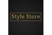 Style Store